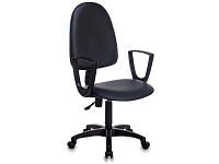 Офисное кресло 167-95964