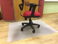 Кресло 500-62450