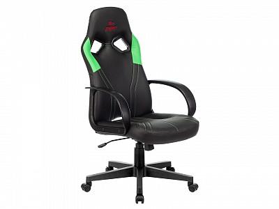 Кресло 500-125179