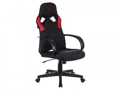 Кресло 500-125176