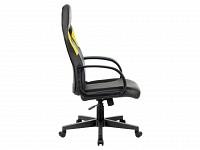 Кресло 500-125178