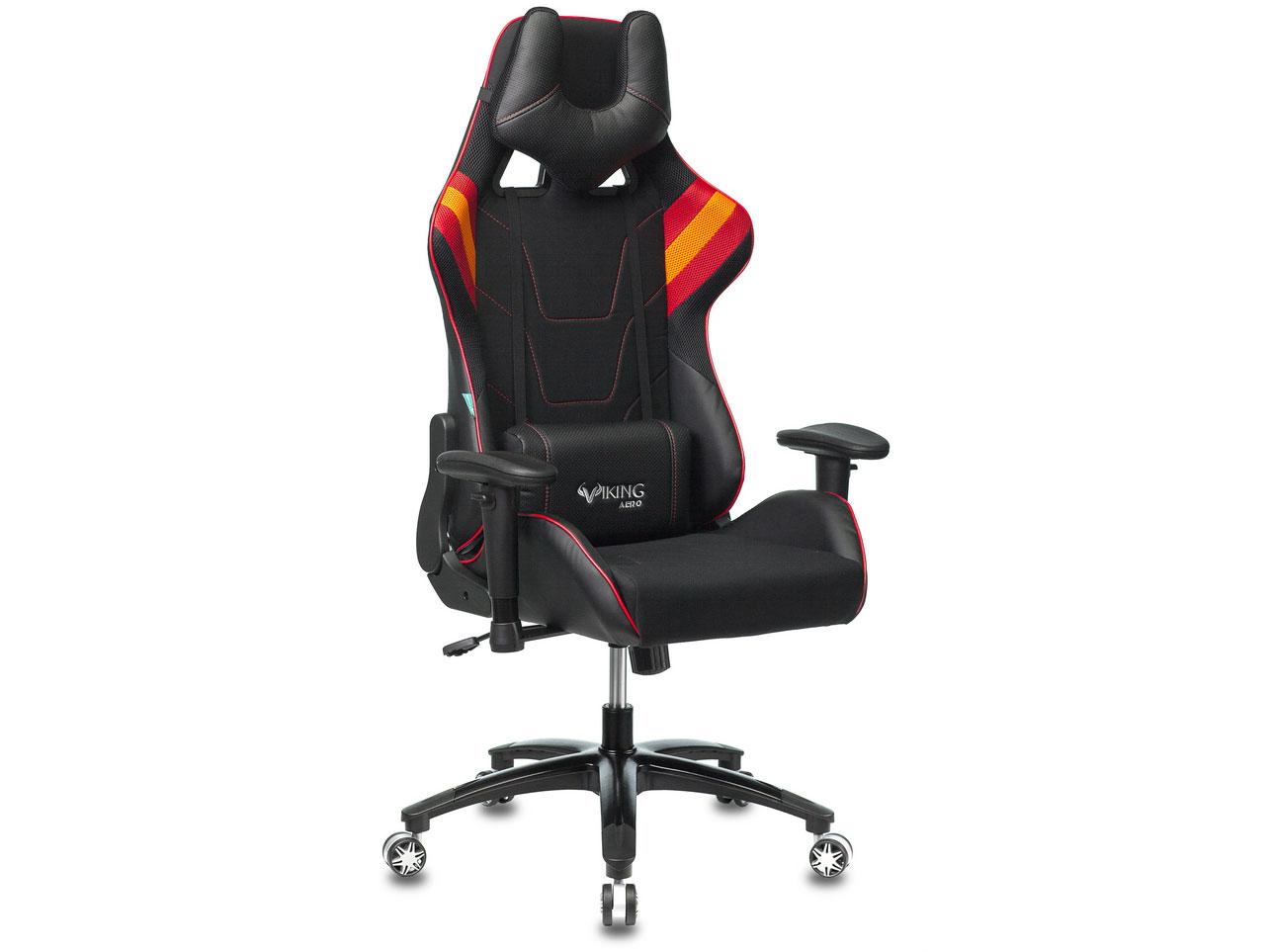 Игровое кресло 108-103840