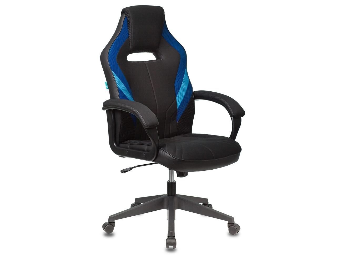 Игровое кресло 150-104428