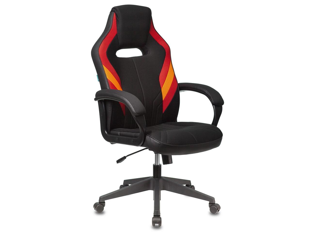 Игровое кресло 108-104427