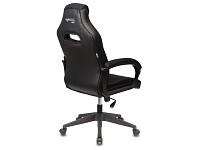 Кресло 500-104429