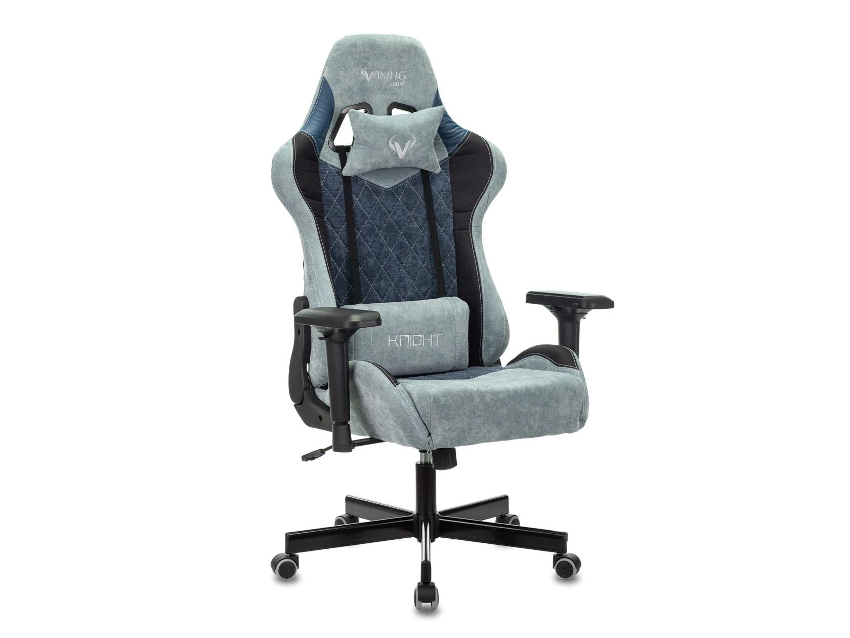Игровое кресло 108-113430