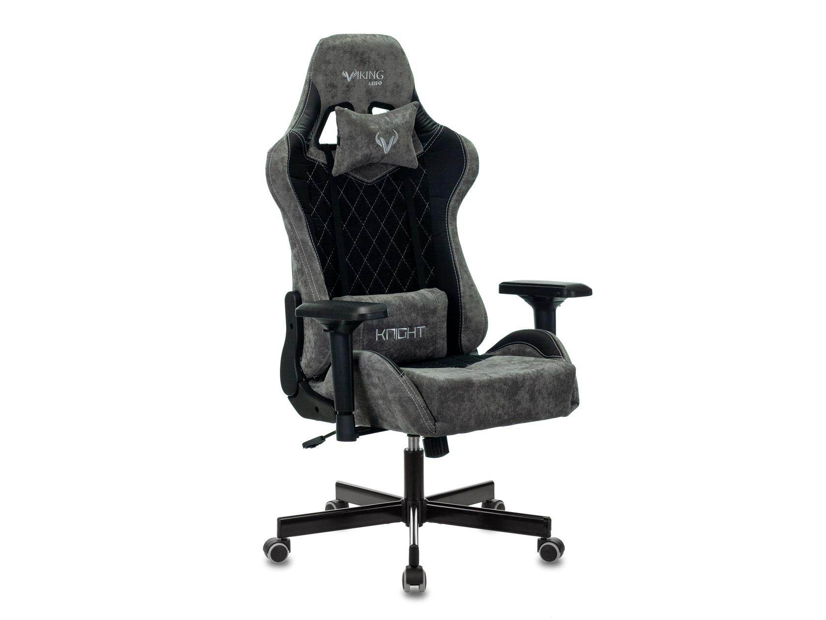 Игровое кресло 150-113428