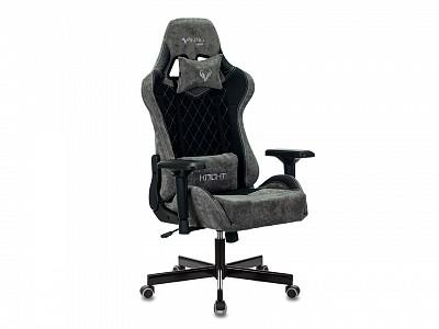 Кресло 500-113428