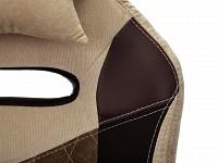 Кресло 500-113420