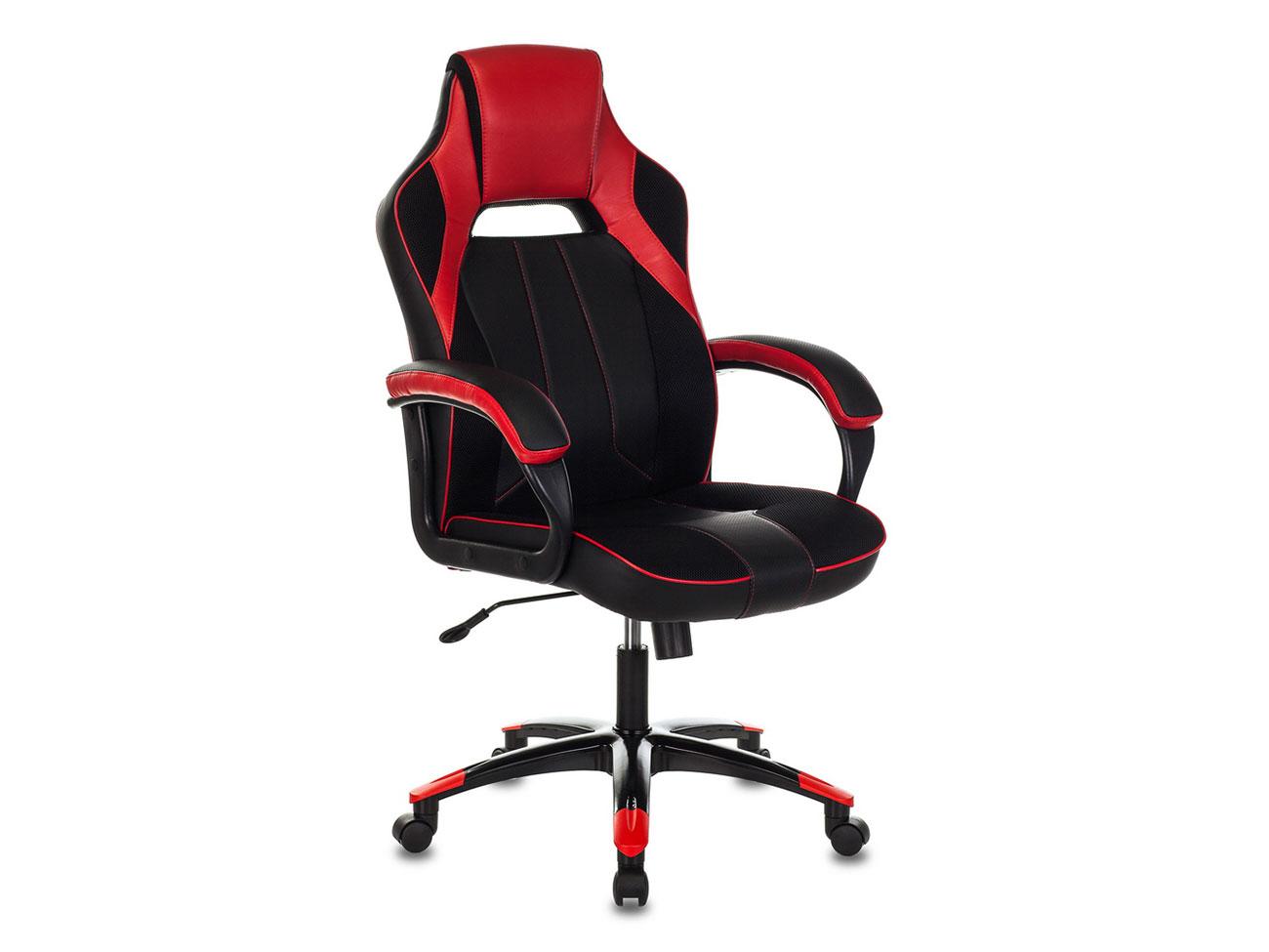 Игровое кресло 179-102046
