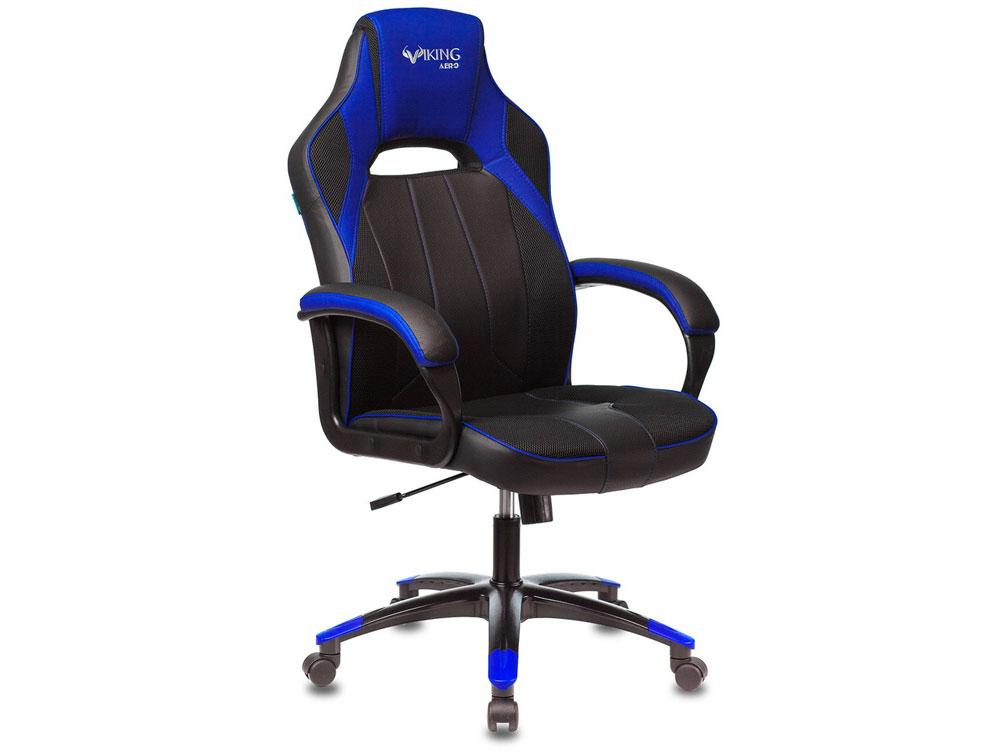 Игровое кресло 150-103813