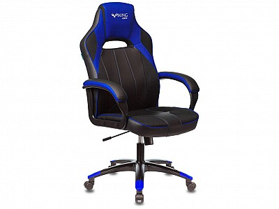 Кресло 500-103813