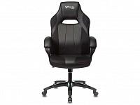 Кресло 500-102046