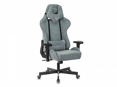 Кресло 500-109780