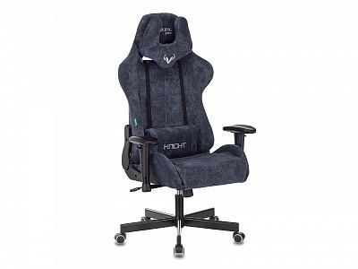 Кресло 500-109781
