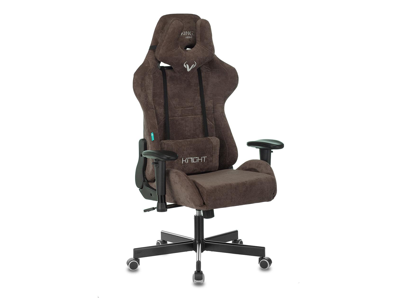 Игровое кресло 108-109782