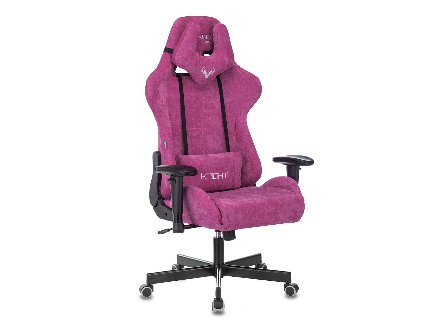 Игровое кресло 179-109783