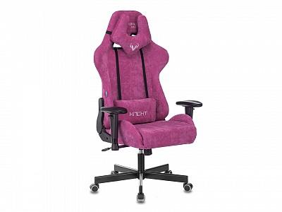 Кресло 500-109783