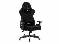 Кресло 500-110554