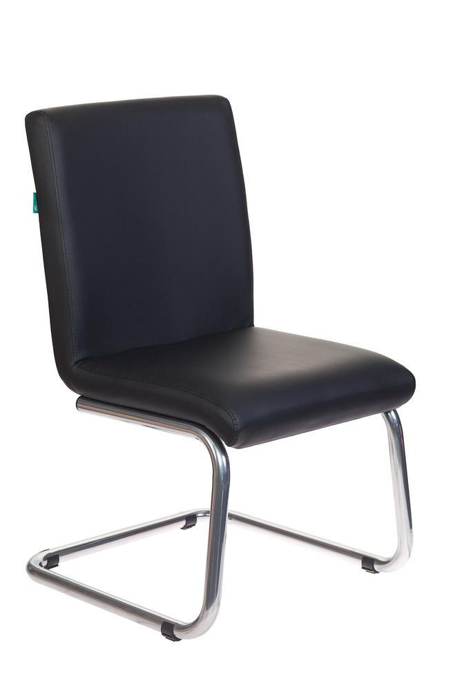 Офисный стул 179-83642