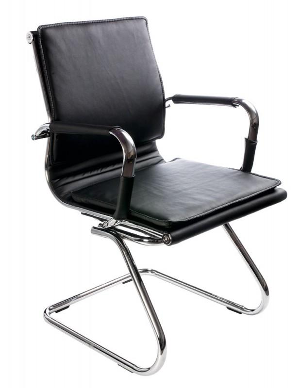 Офисный стул 186-48417