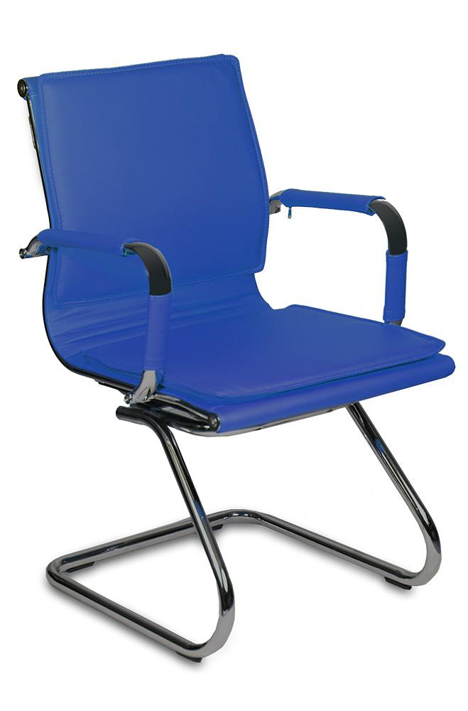 Офисный стул 136-81354