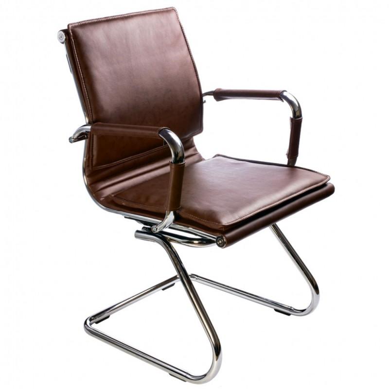Офисный стул 141-81355