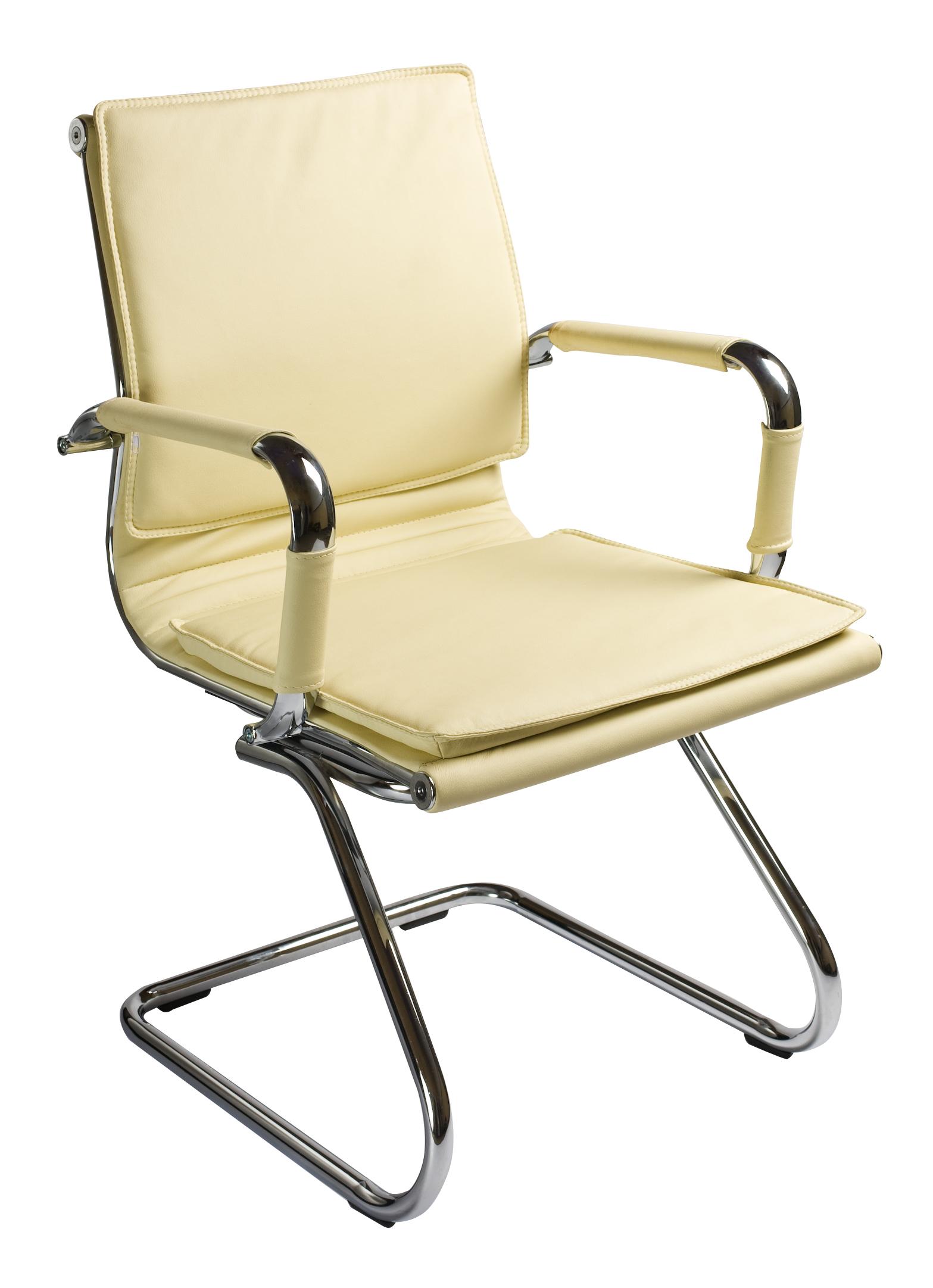 Офисный стул 178-81358