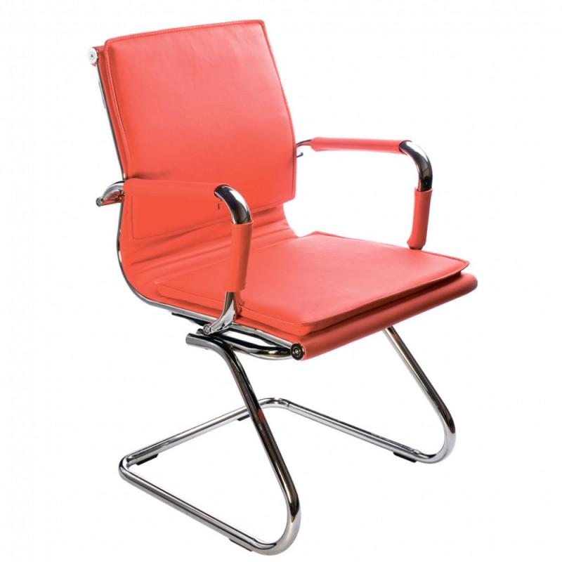 Офисный стул 105-81360
