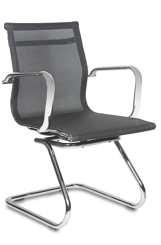 Офисный стул 179-45586