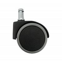 Набор колес 500-63874