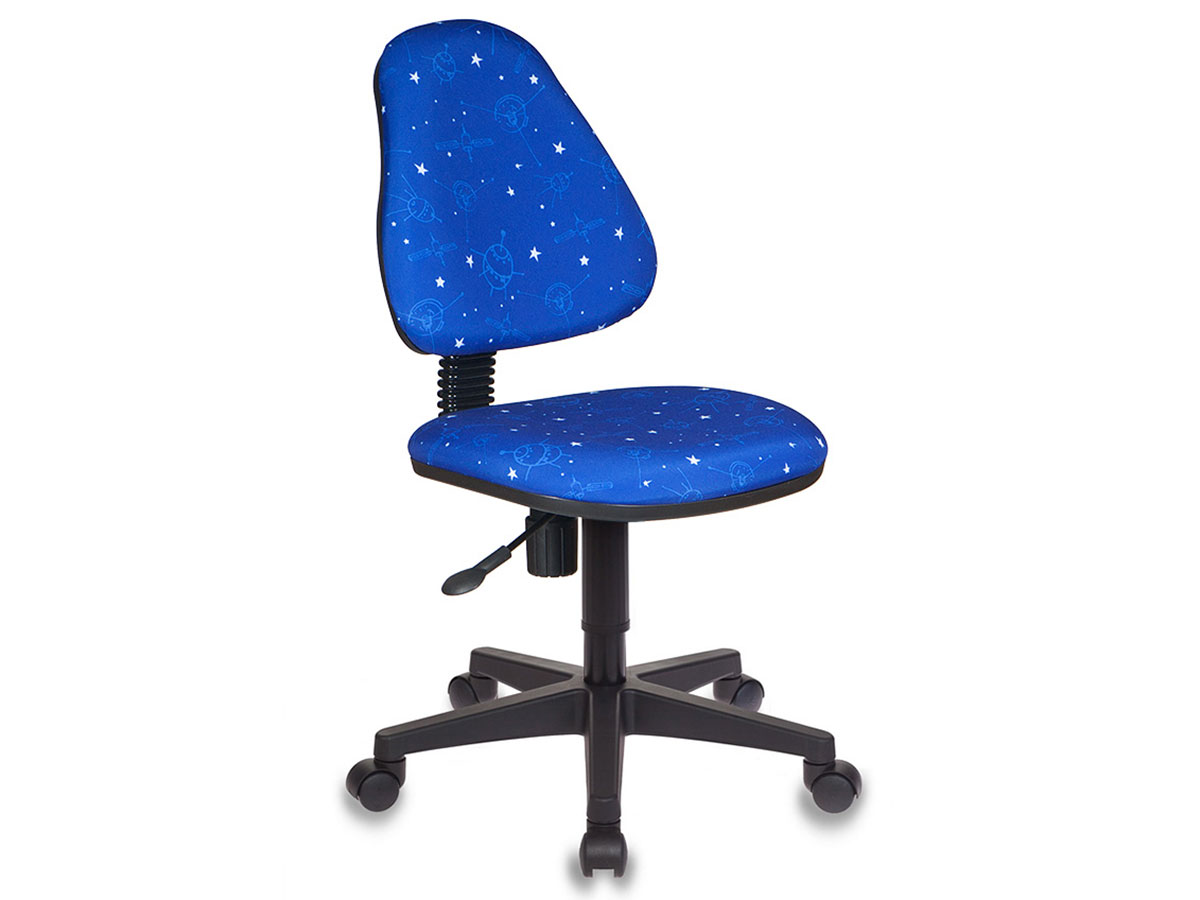 Детское компьютерное кресло 142-7666