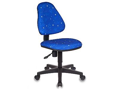 Компьютерное кресло 500-7666
