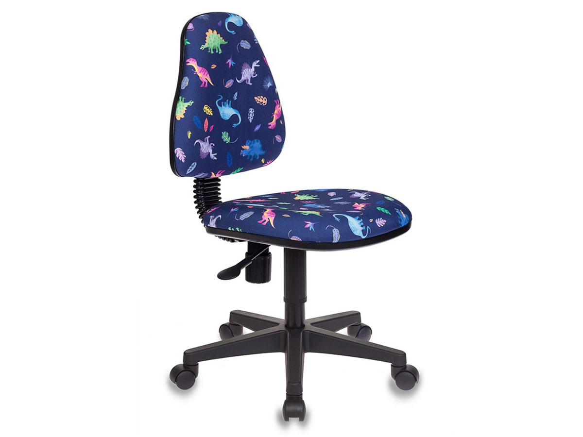 Детское компьютерное кресло 108-78764
