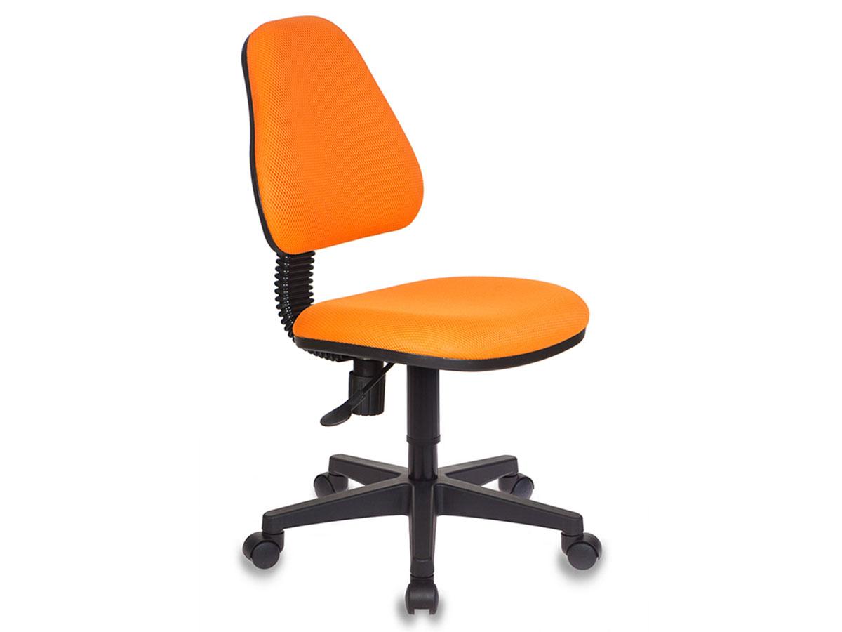 Детское компьютерное кресло 197-54783