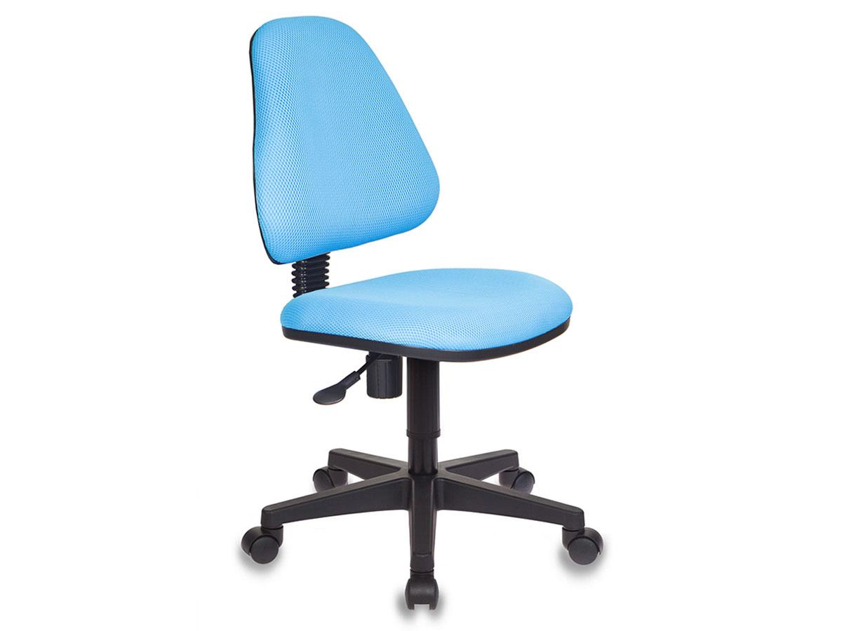 Детское компьютерное кресло 134-54782