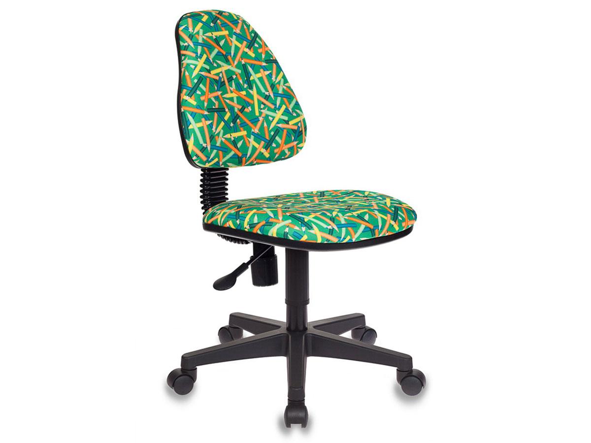 Детское компьютерное кресло 192-78767