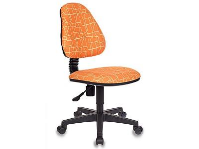 Компьютерное кресло 500-78766