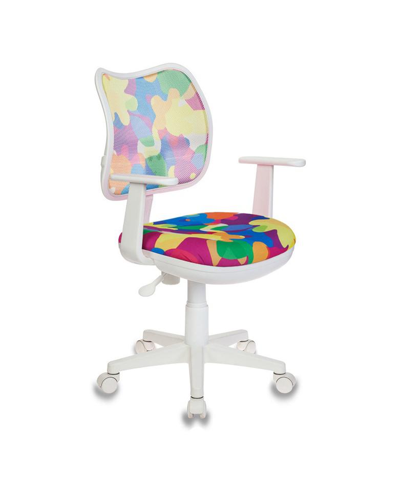 Детское компьютерное кресло 136-56925