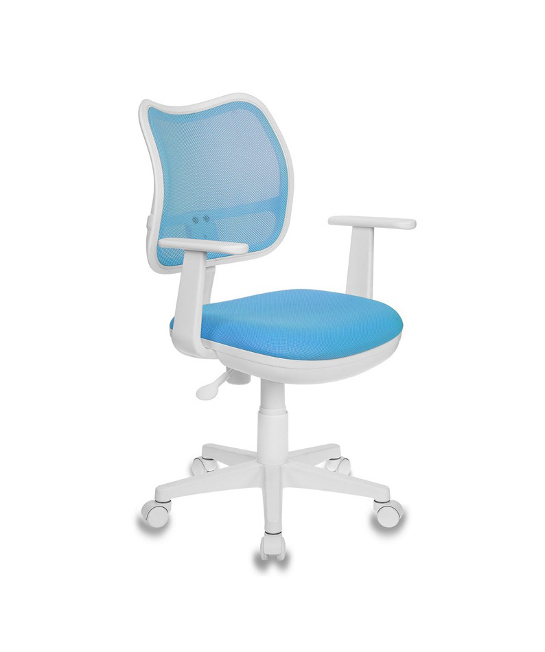 Детское компьютерное кресло 151-18442