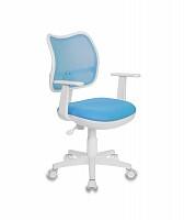 Компьютерное кресло 110-18442