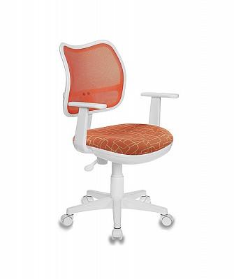 Компьютерное кресло 500-54691