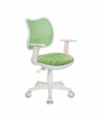 Компьютерное кресло 500-54690