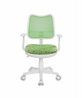 Компьютерное кресло 500-18443