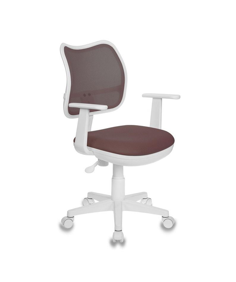 Детское компьютерное кресло 200-45674