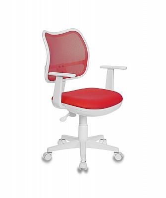 Компьютерное кресло 500-18445