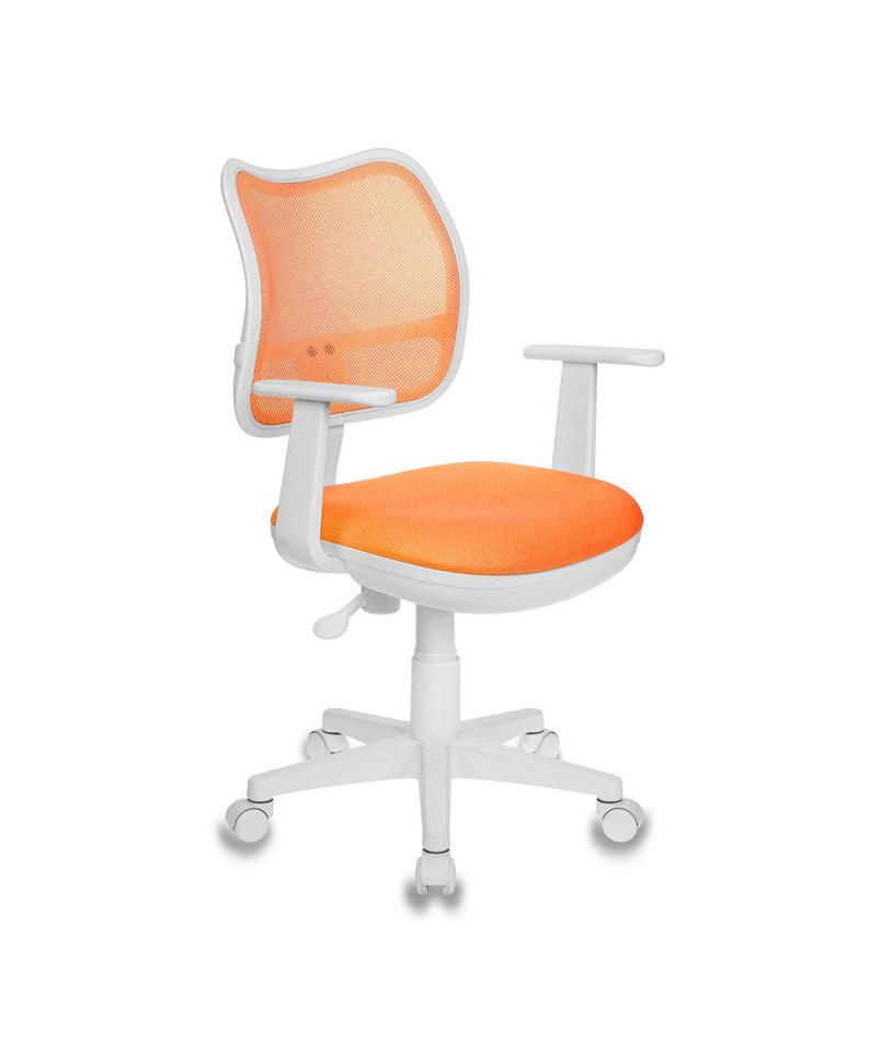Детское компьютерное кресло 158-18443