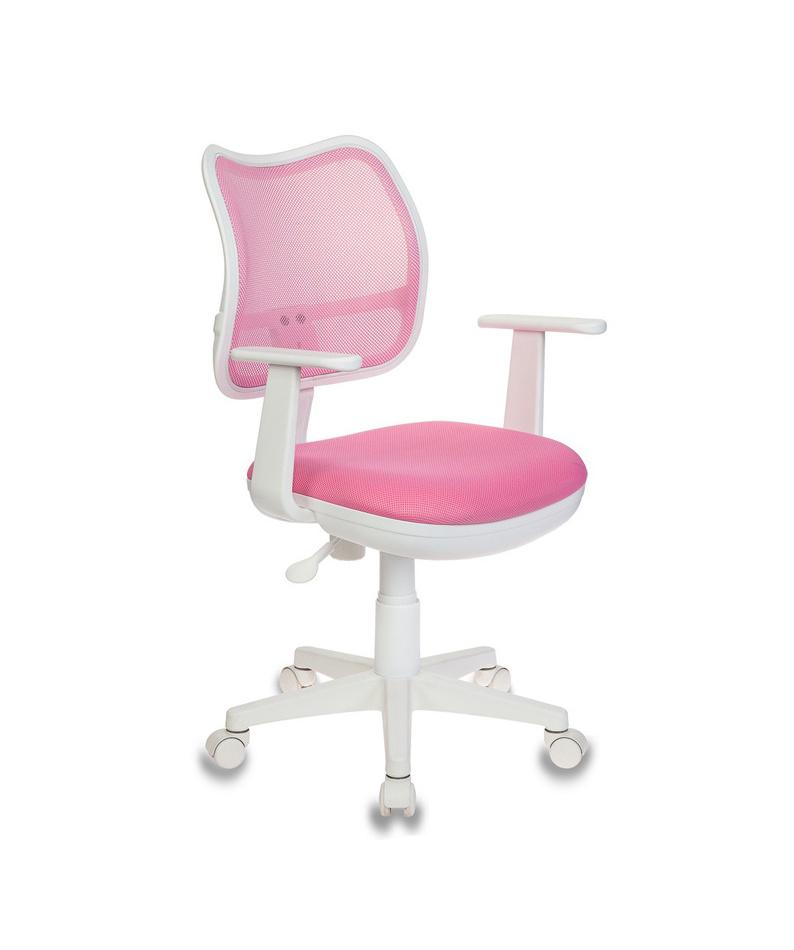 Детское компьютерное кресло 190-18444