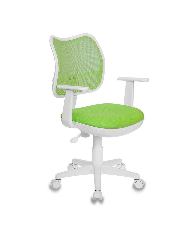 Компьютерное кресло 190-18446
