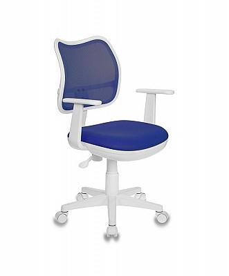 Компьютерное кресло 500-18441